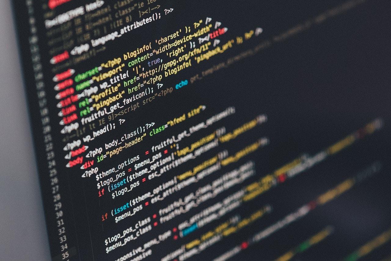 İnternet Güvenlik Çözümleri