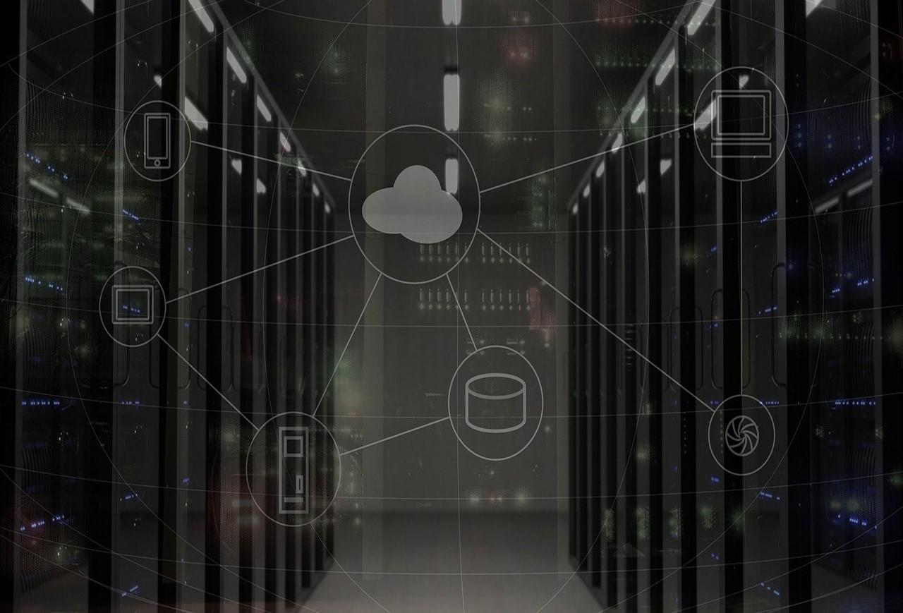 Network ve Server Çözümleri